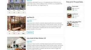 Realocation - Real Estate & Rental Bussiness Template 2