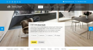 SweetHome - Just another WordPress site 2014-10-25 19-14-10